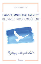 Breathe Deep: French edition