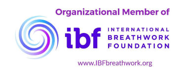 Breathwork Membership